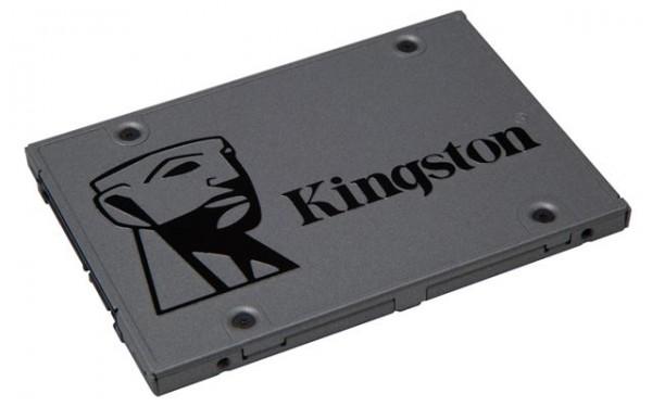 KINGSTON SSD 120GB SUV500/120GB