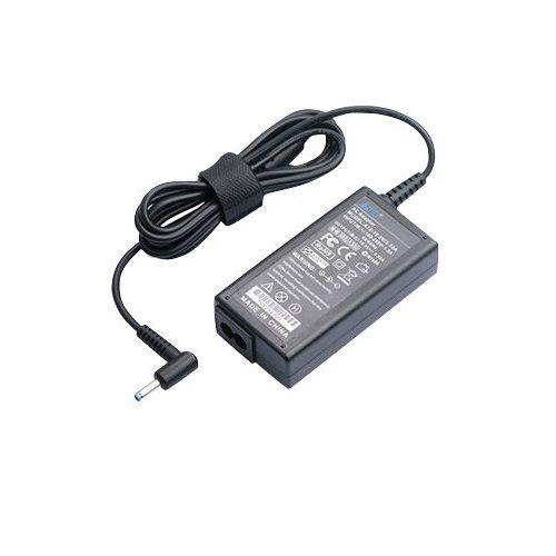PUNJAC KFD ZA NB A12-19.5V3.33A 65W 4.5 3 (ODC)