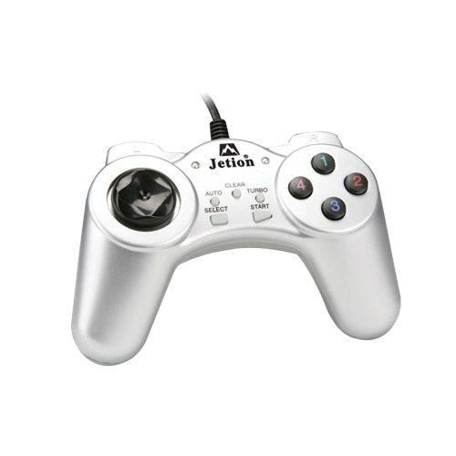 JETION GAME PAD JT-5548 (ODC)