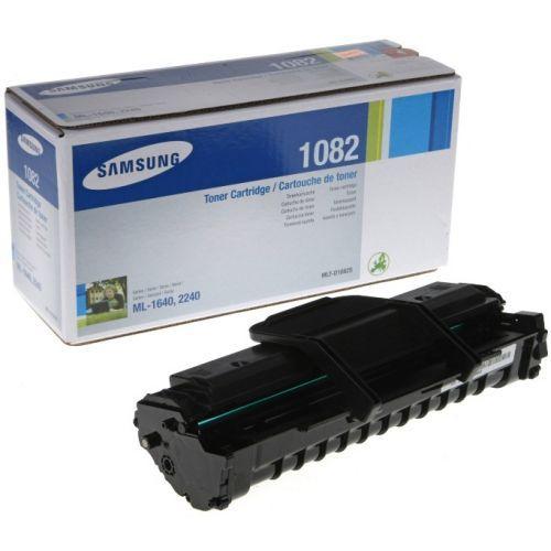 SAMSUNG TONER MLT-D1082S/ELS BLACK ZA ML 1640/2240