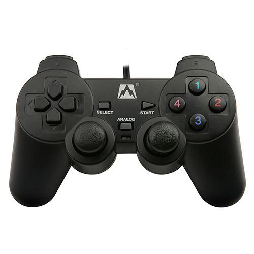 JETION GAME PAD JT-GPC030 ZA PC (ODC)