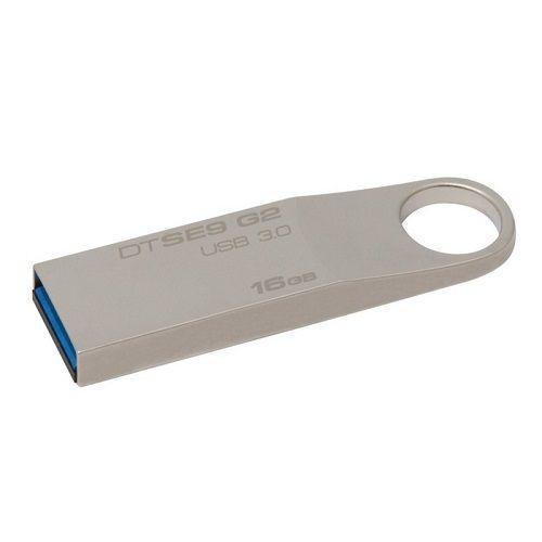 KINGSTON USB FD 16GB DTSE9G2/16GB