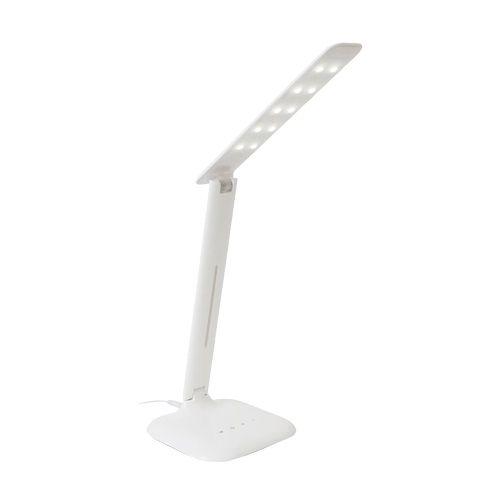 PLATINET LAMPA STONA PDL45 6W (ODC)