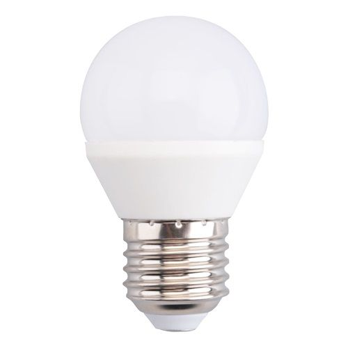 LUMAX LED SIJALICA LUMG45-6W-6500K (ODC)