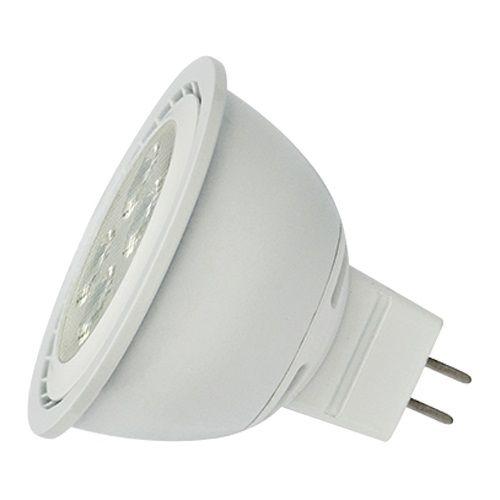 LUMAX LED SIJALICA LUMMR16-5W-6500K (ODC)