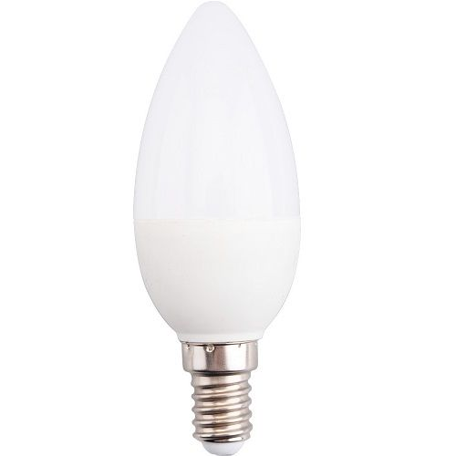 LUMAX LED SIJALICA LUME14-6W 6500K (ODC)