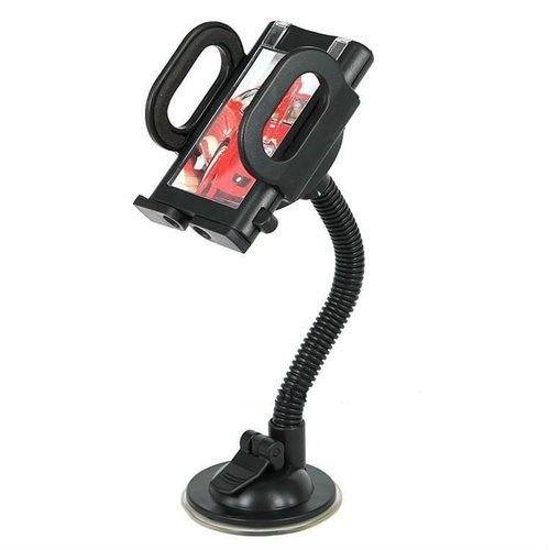 VELTEH DRZAC ZA MOBILNI GPS CH29 (VTP)