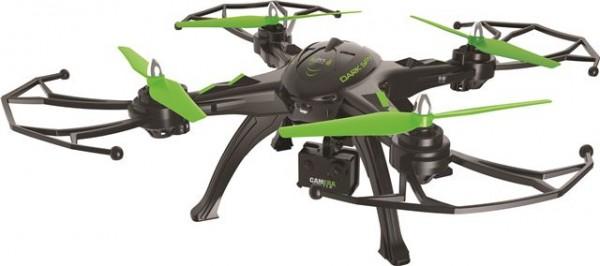 MS DRON DARK SPY