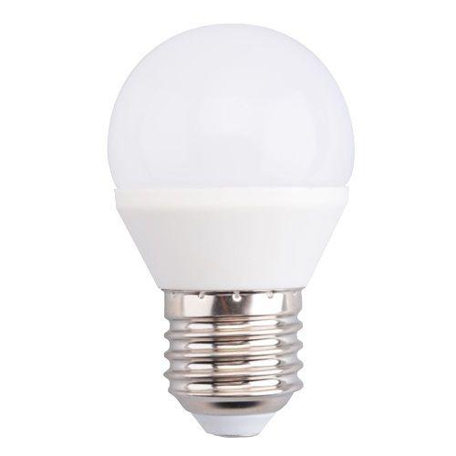 LUMAX LED SIJALICA LUMG45-5W-6500K (ODC)