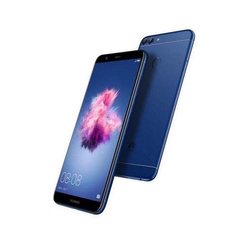 HUAWEI P SMART PLAVA DS MOBILNI TELEFON (ROA)