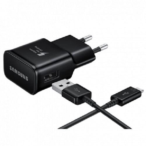 SAMSUNG KUCNI PUNJAC BRZI MICRO USB 2A 10W (RPM)