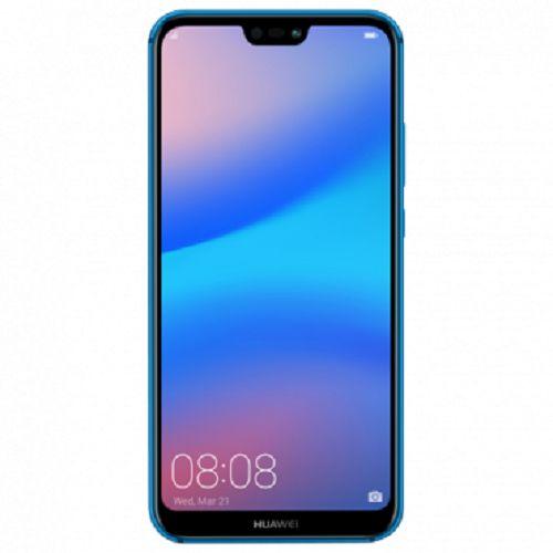 HUAWEI MOBILNI TELEFON P20 LITE PLAVA DS (ROA)