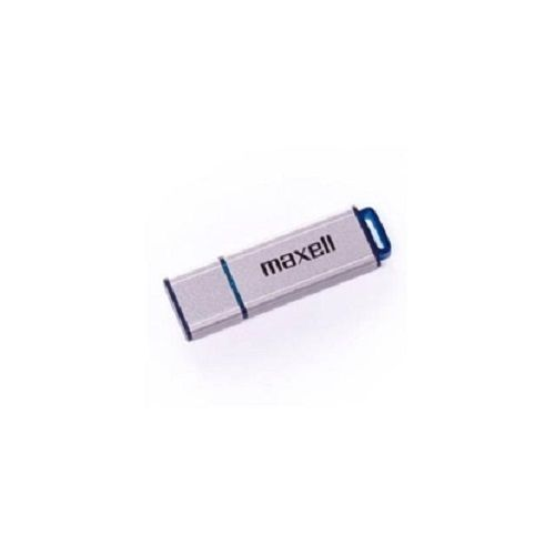 MAXELL USB 32GB 3.0 METALZ (DUDI)