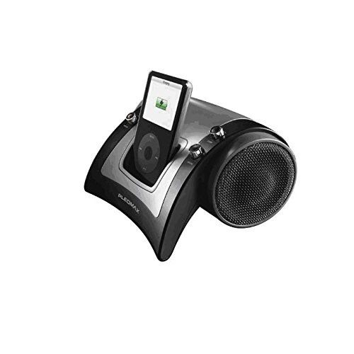 ZVUCNICI SAMSUNG PLEOMAX SABRE DOC.ST IPOD &MP3 PL PSP-5600