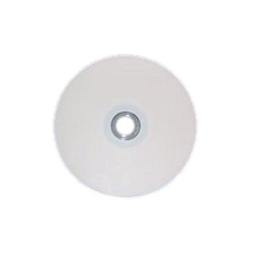 XWAVE CD-R PRINTSP 52X 700MB 1/50 PRINTABLE