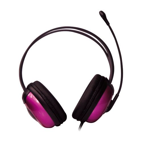 JETION SLUSALICE JT-DEP047 + MIC PURPLE (ODC)