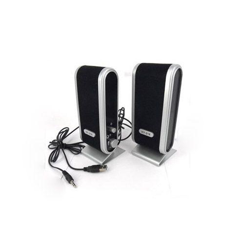 ROTECH ZVUCNIK USB 2.0 50701 (ODC)