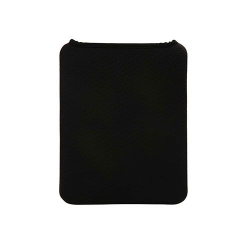 JETION TORBICA ZA TABLET 7' 036 CR NNB0 (ODC)