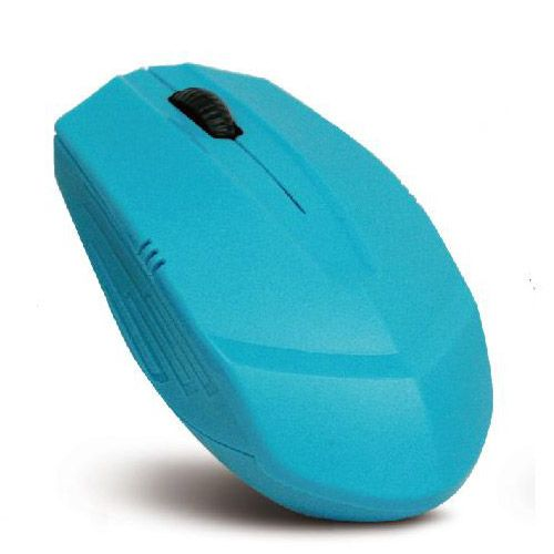 JETION MOUSE DMS072 W BLUE (ODC)