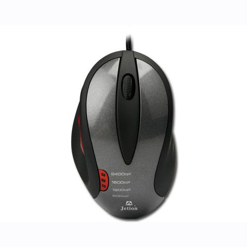 JETION MOUSE DMS002 GAMING (ODC)