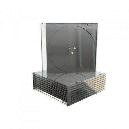 MEDIARANGE PLAST.OMOT ZA CD SLIM 5.2 (VVRT)