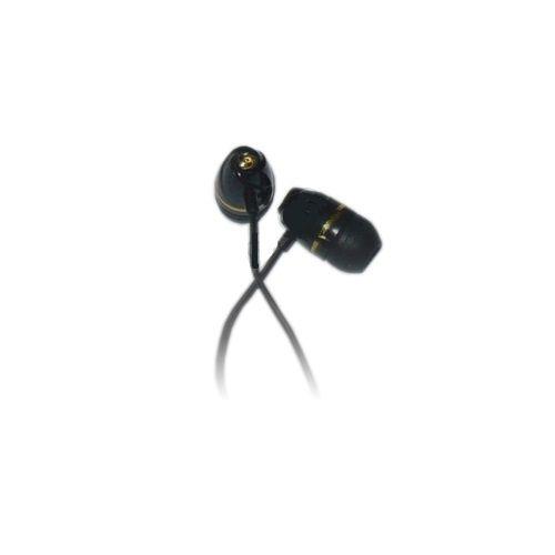 ROTECH SLUSALICE U8 MP3 50528 (ODC)