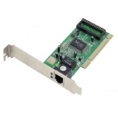 GEMBIRD NIC-R1 ETHERNET CARD REALTEK CH (GMB)