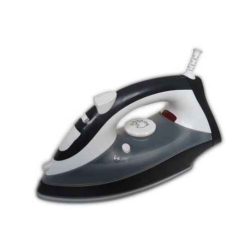 SAPIR PEGLA KERAMICKA SP-1050-BI 2200W (ODC)