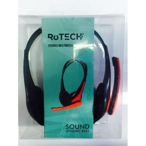 ROTECH SLUSALICE 50539 (ODC)
