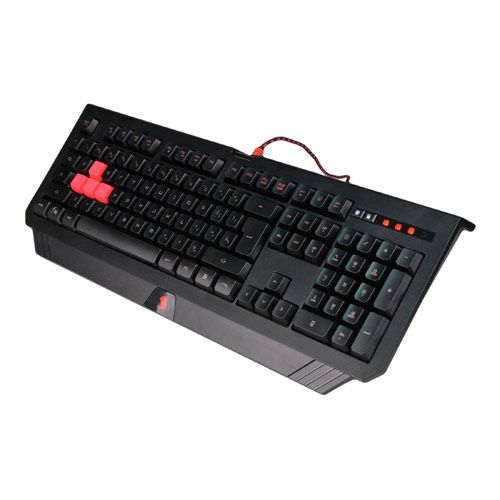 A4TECH A4-B120 GAMING TASTATURA BLOODY USB (GMB)