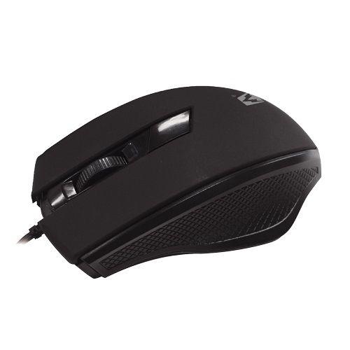 JETION MOUSE DMS068 USB 1000DPI (ODC)
