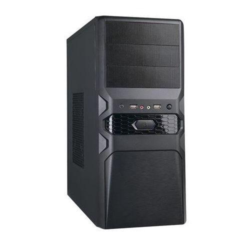 MSG RENEGADE 110 (H81/G1840/4GB/500GB/R7240-2GB/DVD-RW)