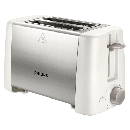 PHILIPS TOSTER HD4825/00 (MIS)