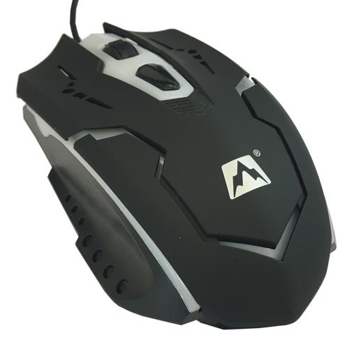 JETION MOUSE DMS027 GAMING (ODC)
