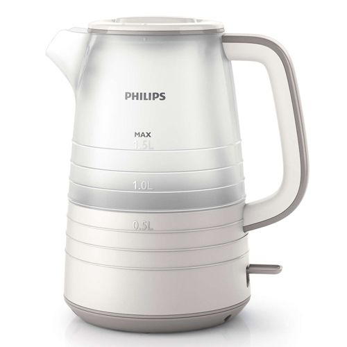 PHILIPS KETLER HD9336/21 (MIS)