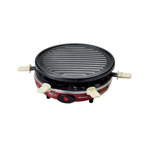 ARIETE AR795 RACLETTE GRILL (RFT)