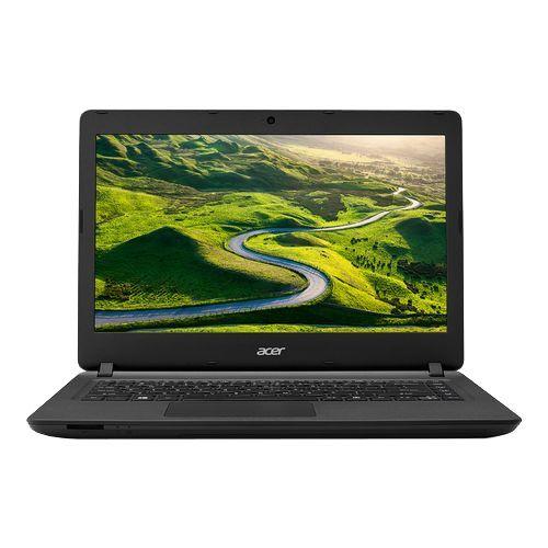 ACER Aspire ES1-432-C9M5 - NX.GGMEX.014 Intel Celeron N3350 do 2.20GHz, 14'', 32GB eMMC, 4GB