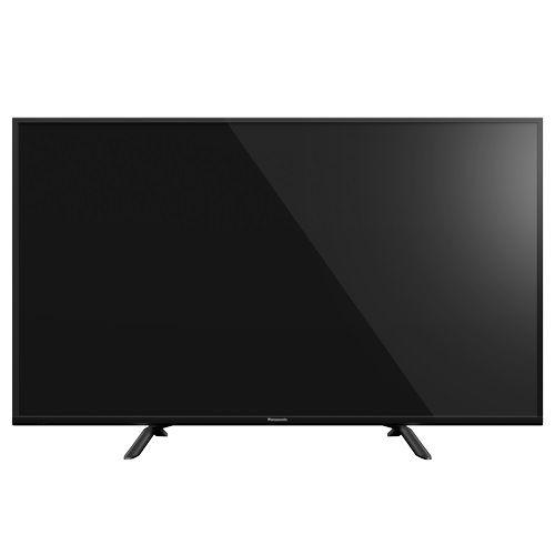 PANASONIC LED Televizor TX-49ES400E, SMART,WiFi, FHD, DVB-T2