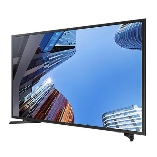 SAMSUNG 40M5002 FHD\HDMIX2\USBX1\COMPOSITE\COMPONENT\2CH 20W AUDIO\DVB-T2/C