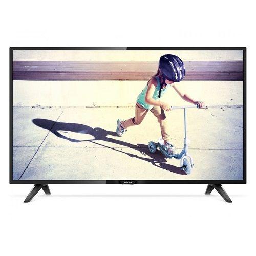PHILIPS TV 43PFS4112/12 41-48'' (ROA)