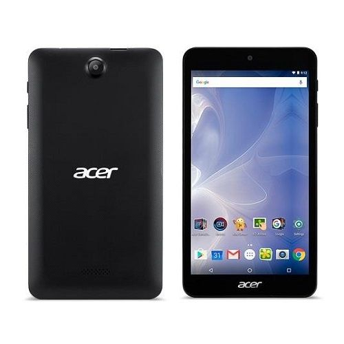 4/ACER ICONIA ONE 7 B1-780 QUAD CORE MT8163/7'' HD TOUCH/1GB/8GB ZZ