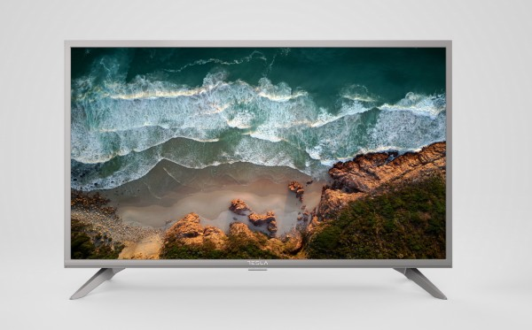 TESLA TV 32T319SHS 32'' TV LED