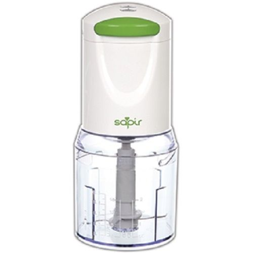SAPIR BLENDER SP-1111-M 300-400W (ODC)