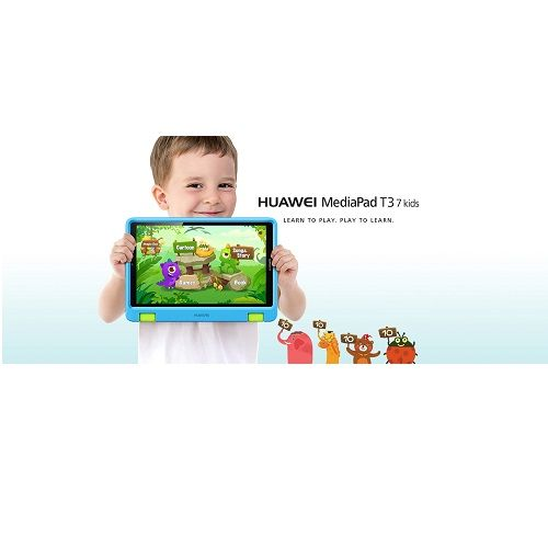 HUAWEI TABLET T3 7 CHILDREN (ROA)