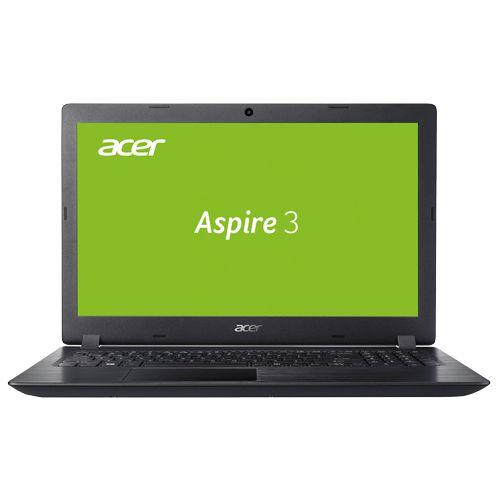 ACER 6m Aspire 3 A315-51-54ZA - NX.GNPEX.056 Intel Core i5 7200U do 3.1GHz, 15.6'', 500GB HDD, 4GB ZZ