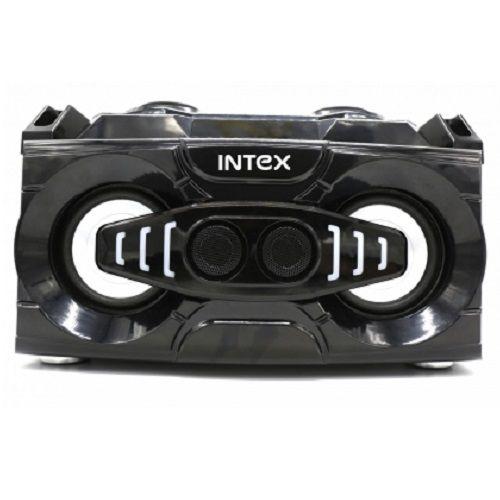 INTEX ZVUCNICI 2.0 ALL IN ONE SUF/BT (TNT)
