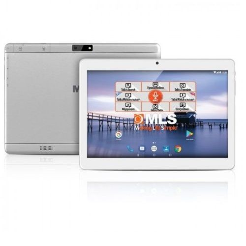 MLS ANGEL 3G 2018 IQM960 TABLET (RFT)