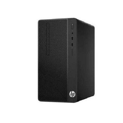 HP 290 G1 MT/I5-7500/4GB/1TB/INTEL HD GRAPHIC 630/DVDRW/FRE