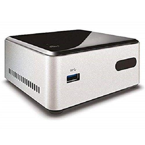 INTEL PC NUC BOXDN2820FYKH0