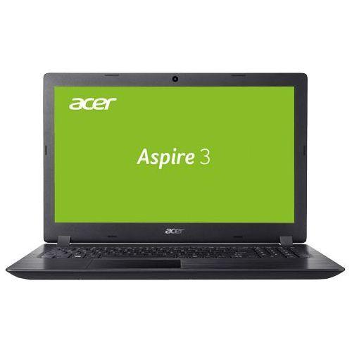 ACER Aspire 3 A315-51-386Q - NX.GNPEX.101 Intel Core i3 7020U 2.3GHz, 15.6'', 128GB SSD, 4GB